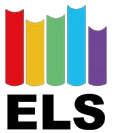 Cheshire Education Library Service logo